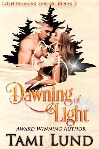 dawning-of-light-tami-lund-final