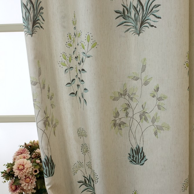 white kitchen curtains small plans beige curtain