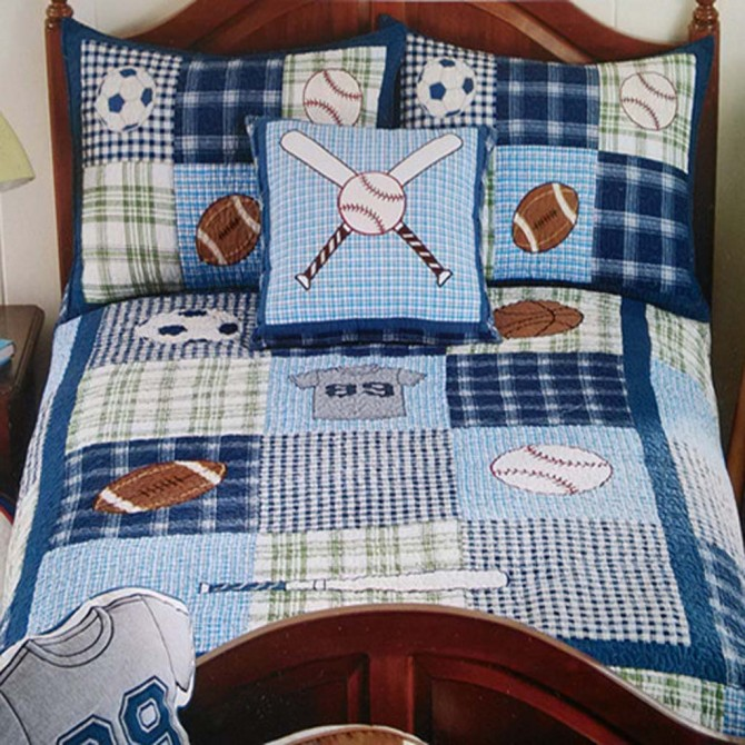 living room furniture discount sectionals in rooms boys sports quilt