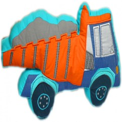Kitchen Cushion Mat Backsplash Tile Ideas For Truck
