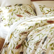 Bird Bedding