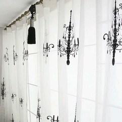 Print Accent Chair High Floor Mats Babies Chandelier Curtain