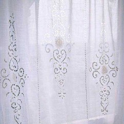 Custom Made Living Room Furniture Designs Pictures India Crochet Curtain