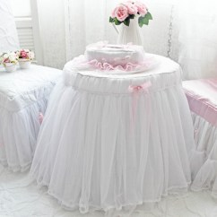 How To Make A Chair Cover For Wedding Wooden Folding Directors Lace Tablecloth