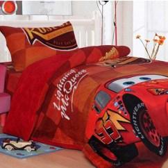 Crochet Christmas Chair Covers Wedding Telford Mcqueen Bedding
