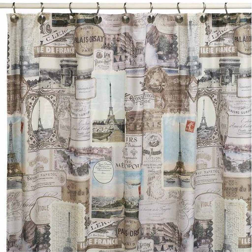 french lace kitchen curtains cabinet granite top paris shower curtain
