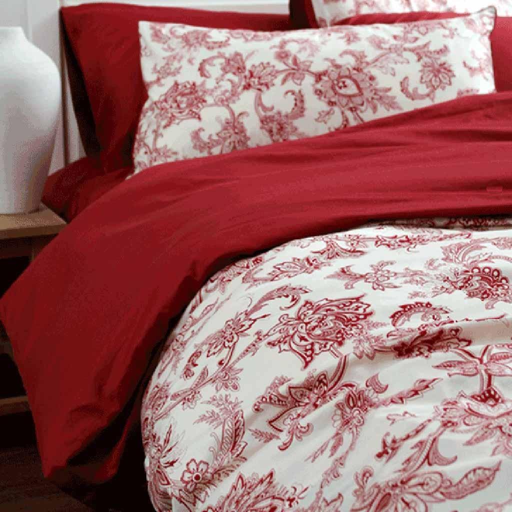 white kitchen sets appliance brands vintage vine bedding set