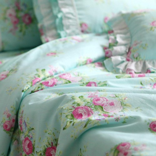 kitchen valance designs for small kitchens green rose bedding set