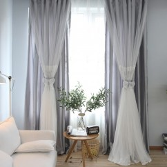 French Canopy Chair Rent Tables And Chairs Nj Ruffle Curtain