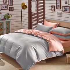 Gray Kitchen Mat Target Stools Modal Bedding