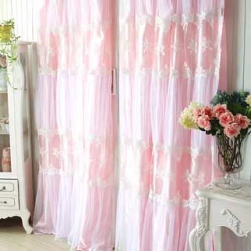 outdoor dream chair handicap pool pink paris curtain set - panel