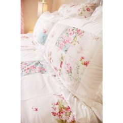 Kids Accent Chair Modified Stand Test Shabby Chic Bedding