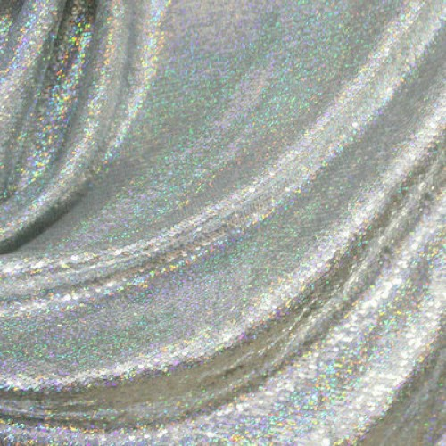 silver accent chair leather club chairs target sequin fabric