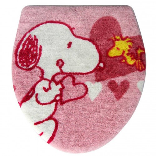 living room chair seat covers staircase ideas snoopy toilet cover