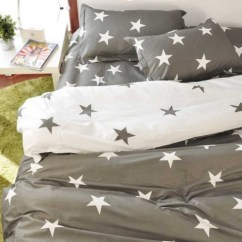 Chair Covers Set Of 6 8 Dining Chairs Stars Duvet Cover