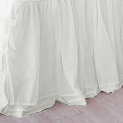 kitchen accent rugs gifts for mom white bedskirt