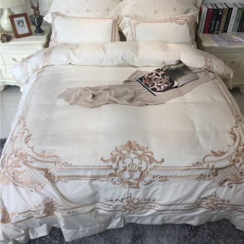 iron chair price zeta desk champagne bedding