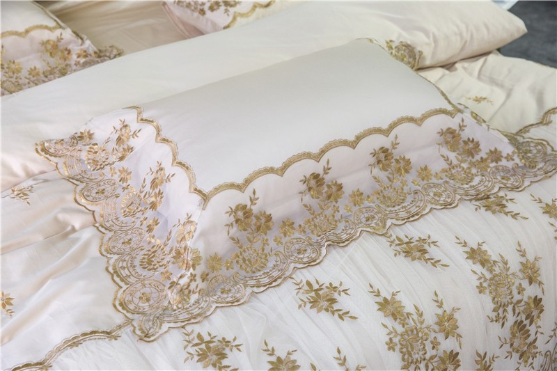 victorian accent chair back covers for dining room chairs gold lace egyptian cotton duvet cover set