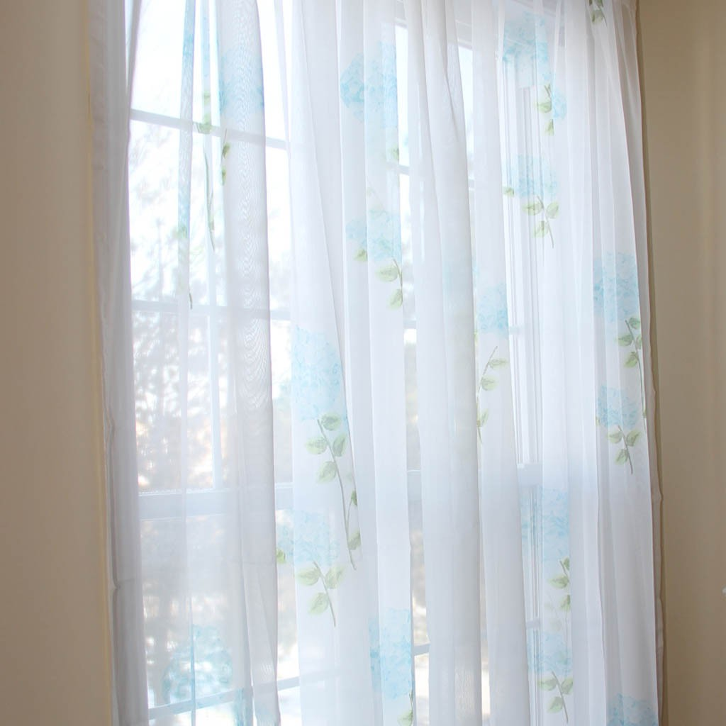 white kitchen curtains cabinets on sale hydrangea curtain