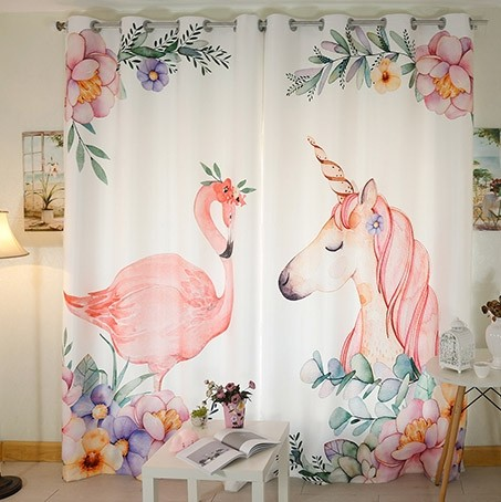 grommet kitchen curtains country range hoods flamingo curtain