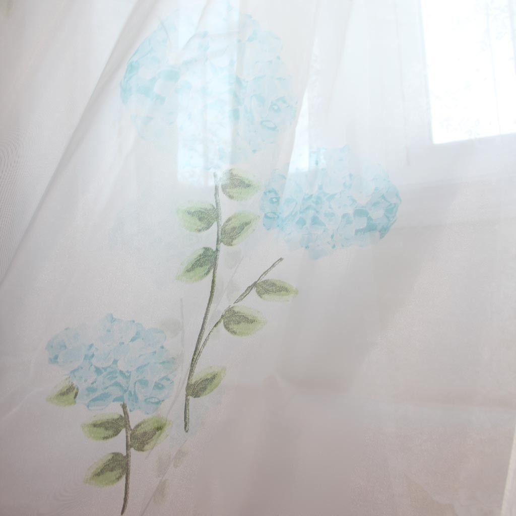 living room curtain pics ideas with chairs only hydrangea