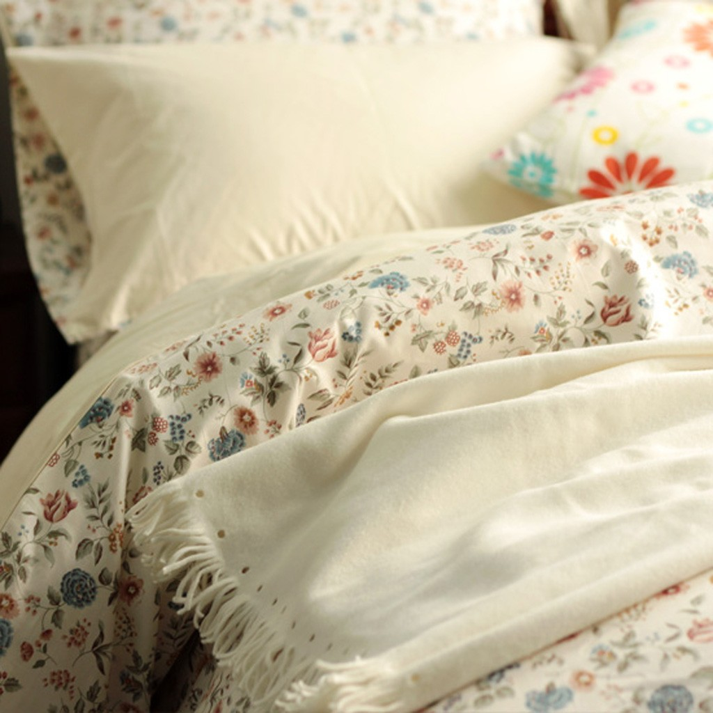 chair covers pink hanging lowes jacobean duvet cover set