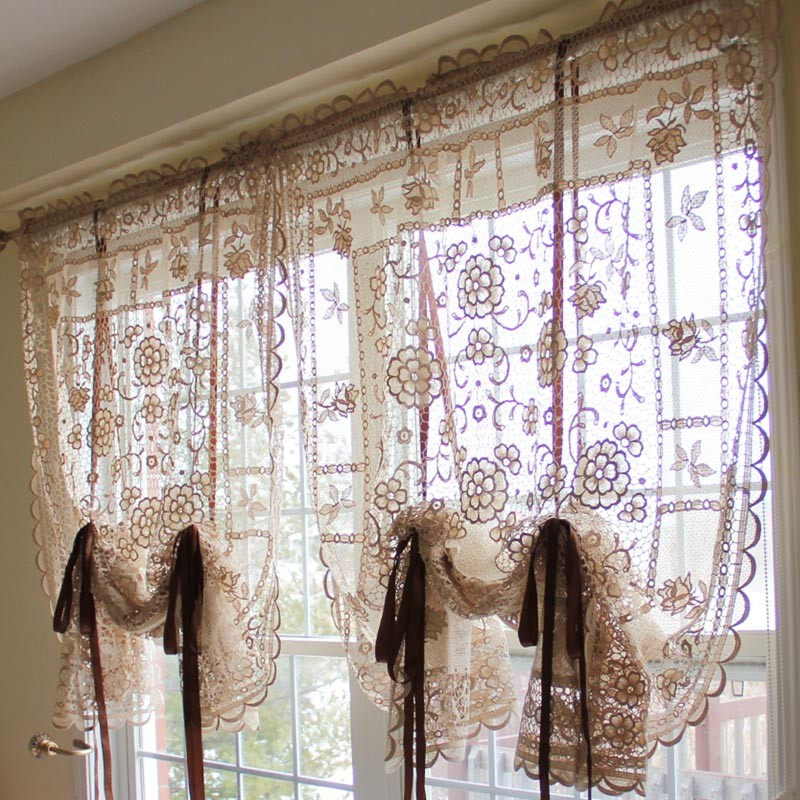 kitchen runner rugs design ideas photos lace curtain