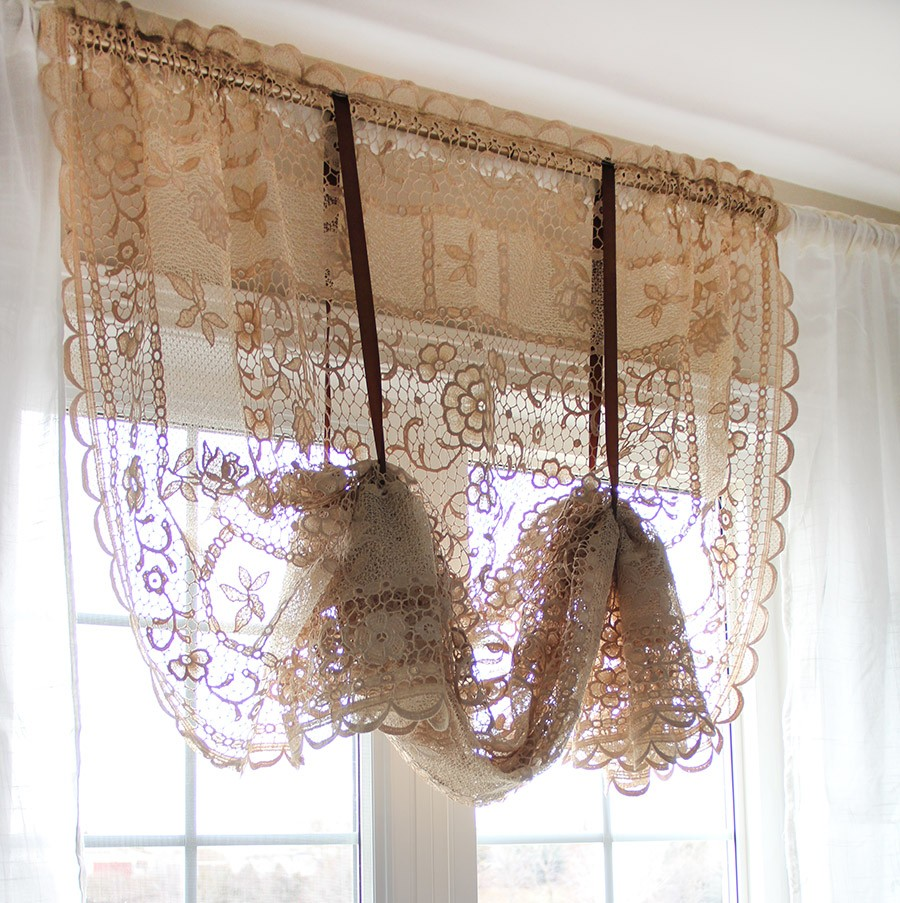 curtains with valance for living room ceiling lights lace curtain