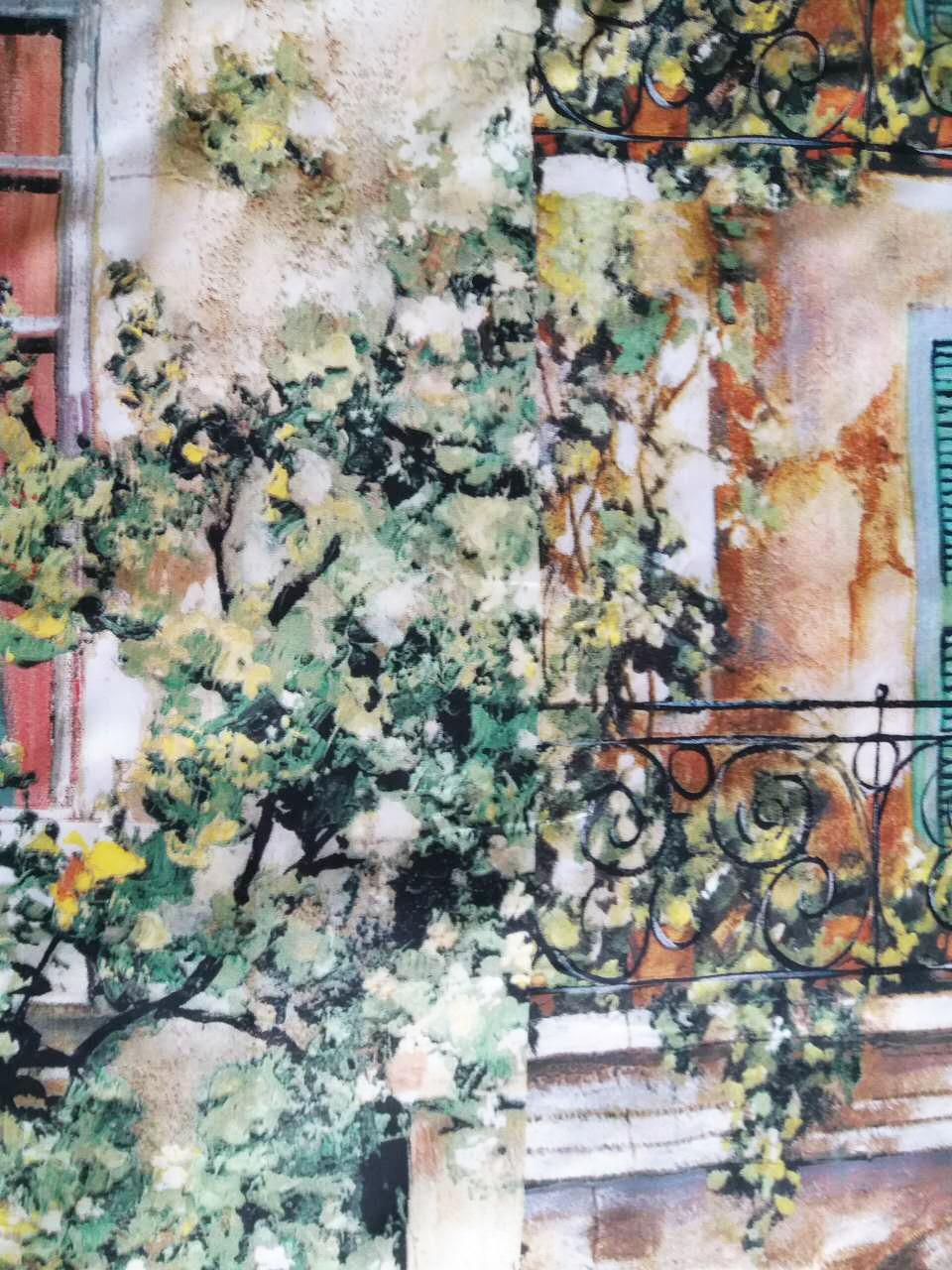 cafe kitchen curtains ikea oak cabinets paris shower curtain