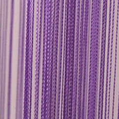 Hello Kitty High Chair Rocking Ottoman Covers Purple String Curtain