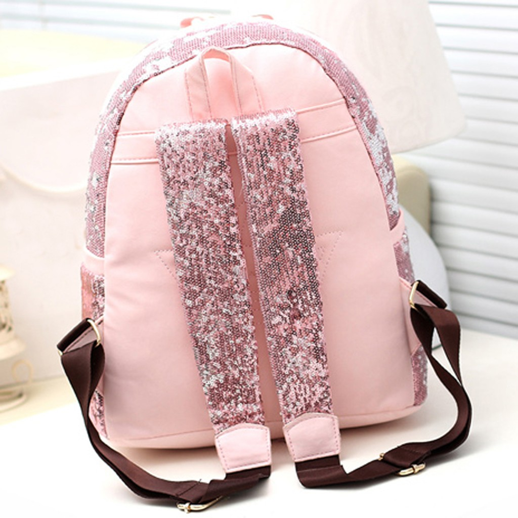 iron chair price folding upgrade sequin backpack