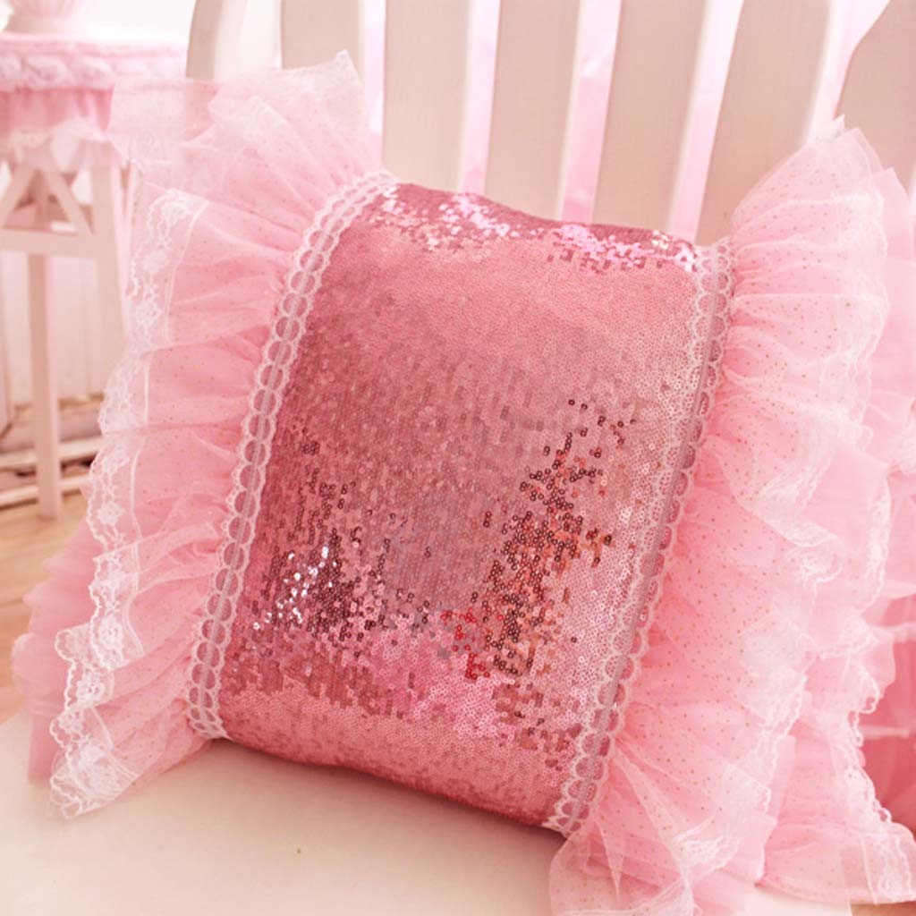 chair covers garden how to replace cane back with fabric sequins pillow
