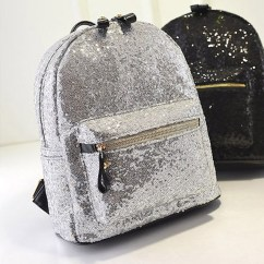 Back Pack Chair Best Office Under 100 Sequin Backpack