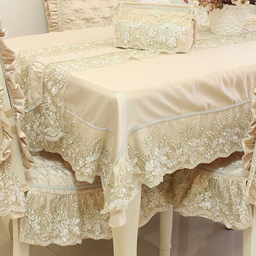 luxury christmas chair covers ikea cube beige tablecloth