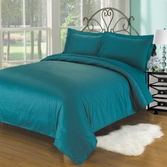Teal Accent Chair High Folding Lawn Chairs Bedding