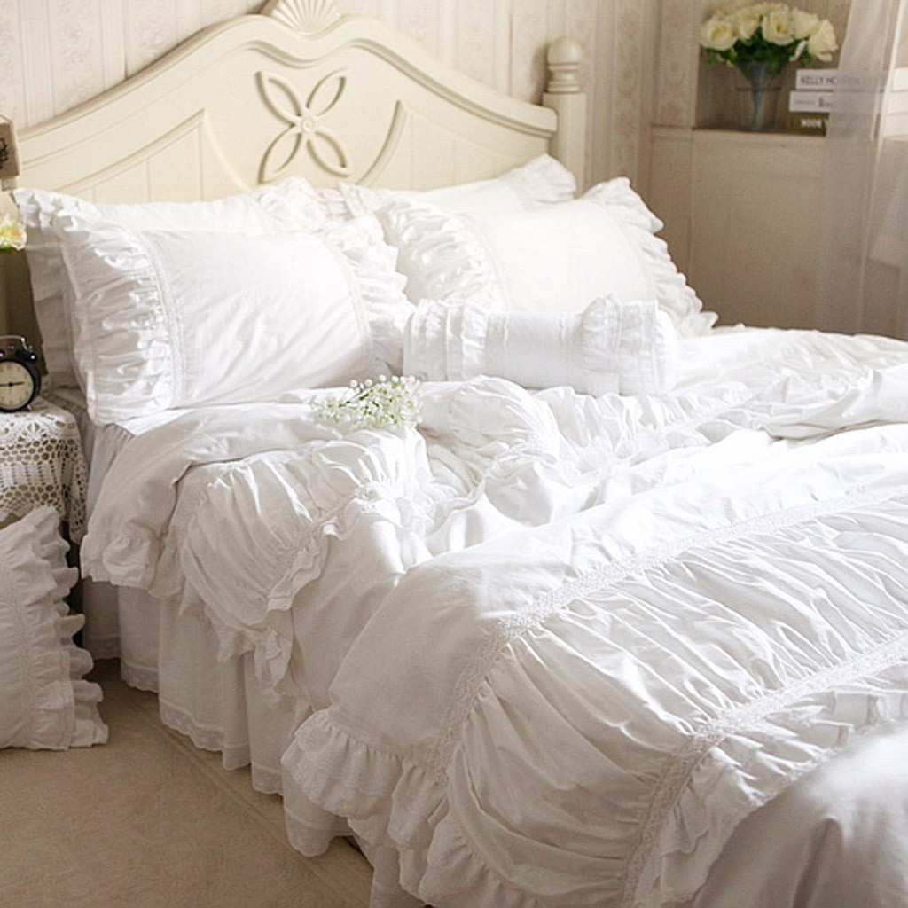 oversized furniture living room chairs under 200 lace bedding set