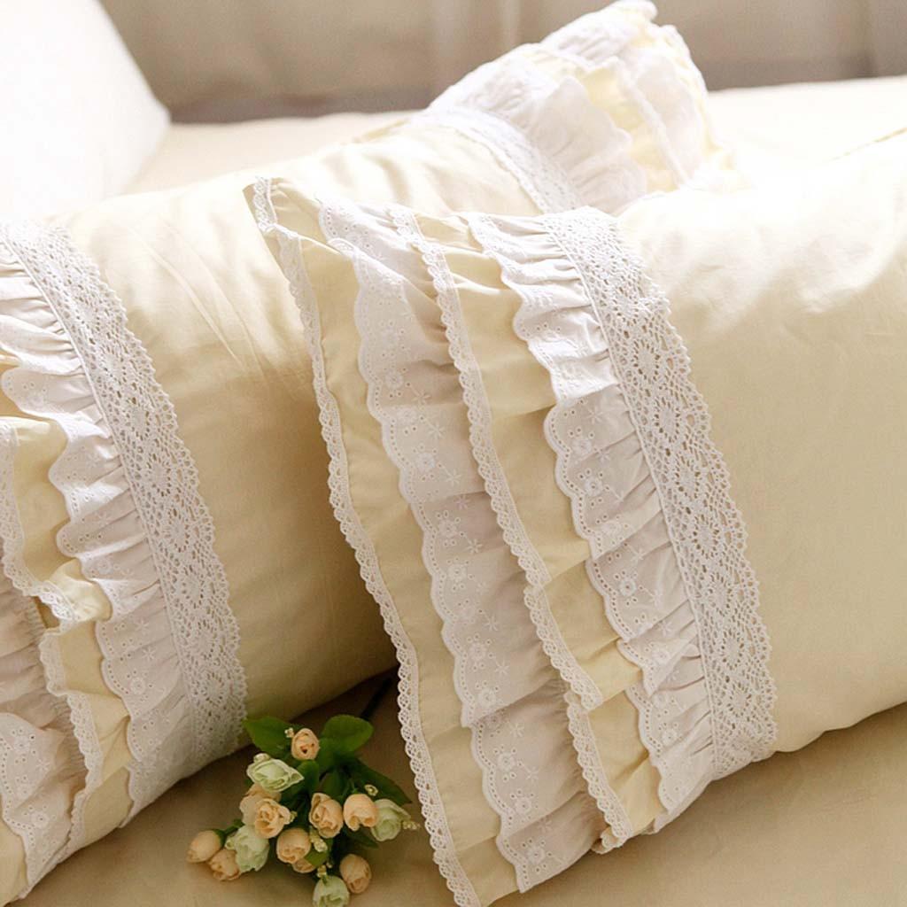 yellow living room rugs el dorado sets lace bedding set