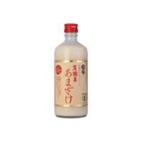 [モーニングチャージ] 「甘酒」の人気ベストテン!