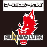 [WBS] 日本ラグビーの課題は?エリート金融マンの挑戦!