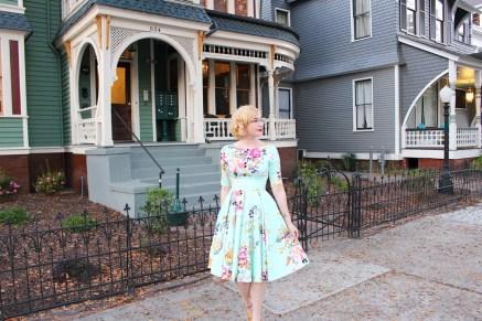 hepburn-in-mint-seville-the-pretty-dress-company2976_zps4kmmwawa