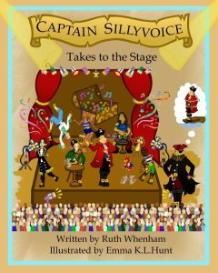 Cover-Captain-Sillyvoice-2-600x750