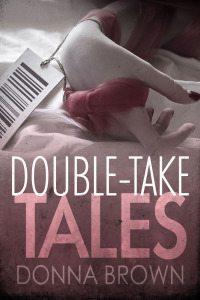 doubletaketales-brown-ebook
