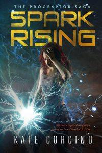 Spark-Rising_FINAL_ebooksm