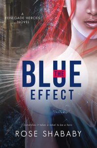 The-Blue-Effect_ebooksm1