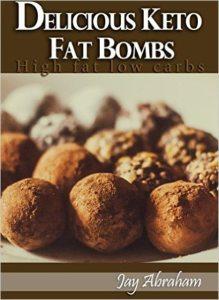 Fat-Bombs