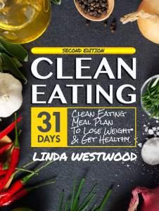 3-CleanEating-LindaWestwood2b