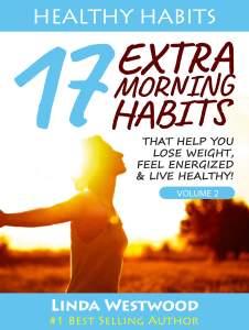 1-HealthyHabits-LindaWestwood3b-1