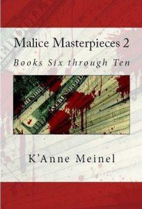 Malice-Masterpieces-2-Books-Six-through-Ten