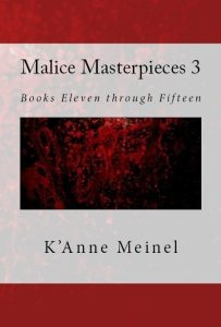 Malice-Masterpieces-3-Books-Eleven-through-Fifteen-Front-Cover