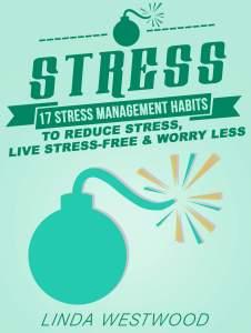 3-Stress_v1_31